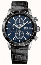Hugo Boss 1513391 Men's  Watch